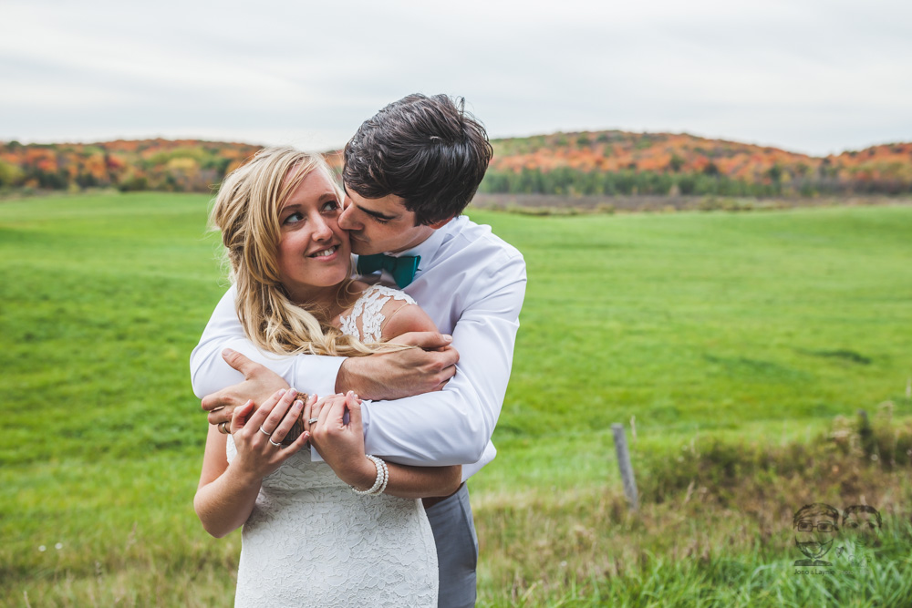 Muskoka Wedding Photographer-Jono & Laynie Co.079.jpg
