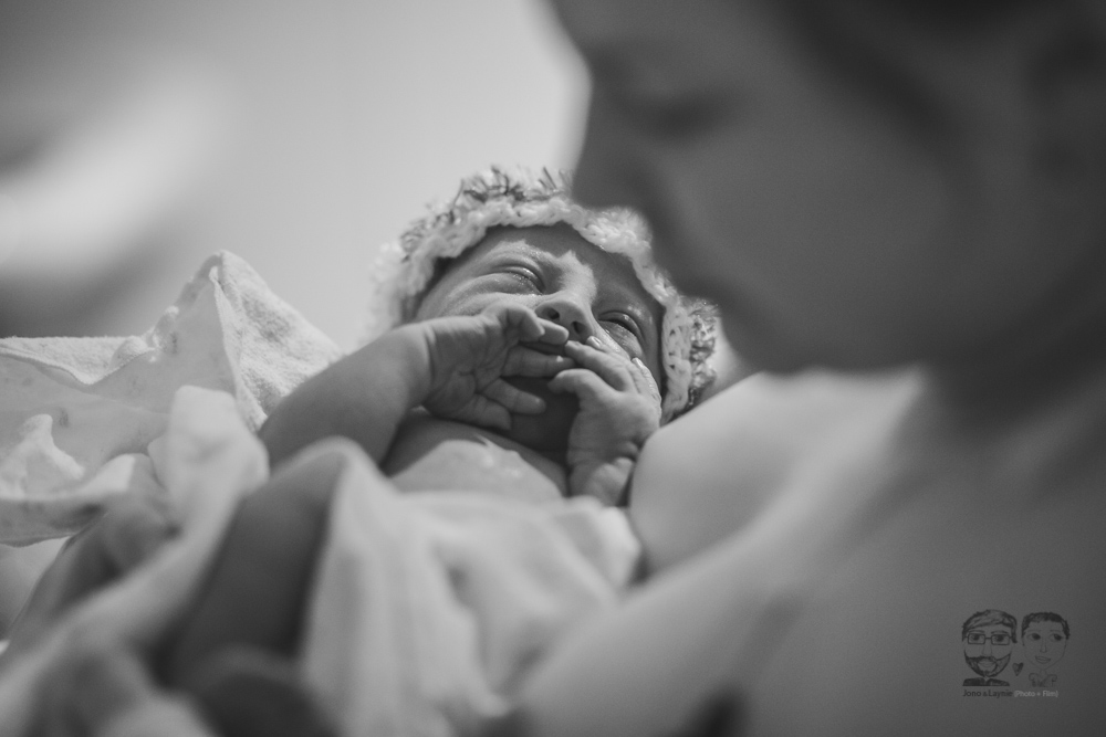 Brantford Birth-Brantford Photographer14.jpg