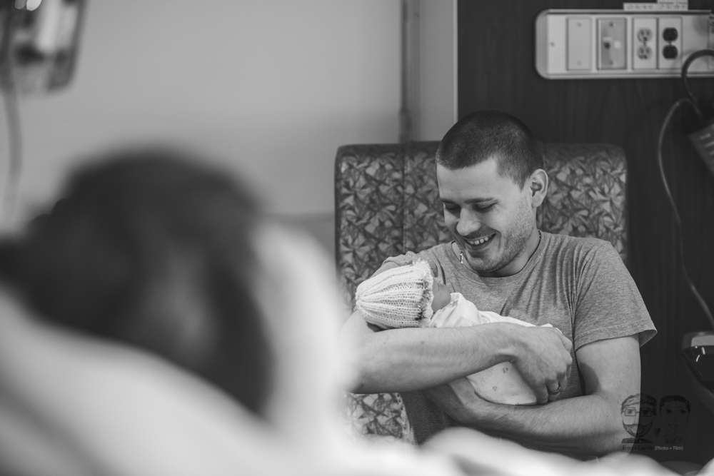 Brantford Birth-Brantford Photographer25.jpg