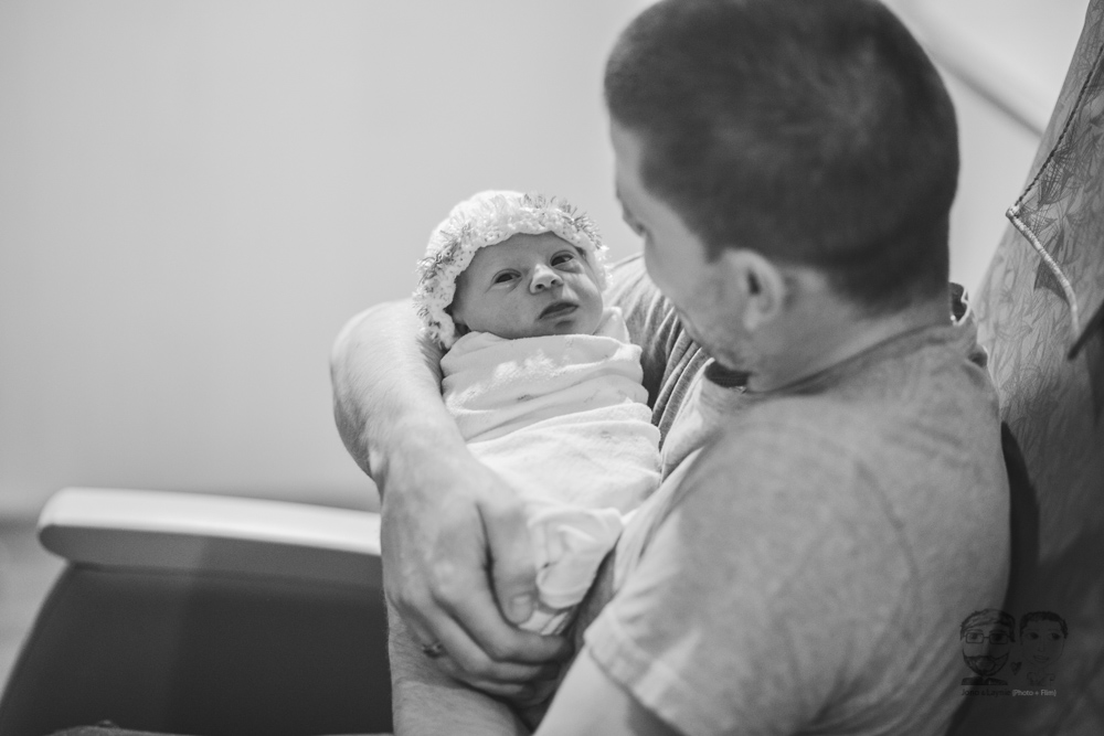 Brantford Birth-Brantford Photographer26.jpg