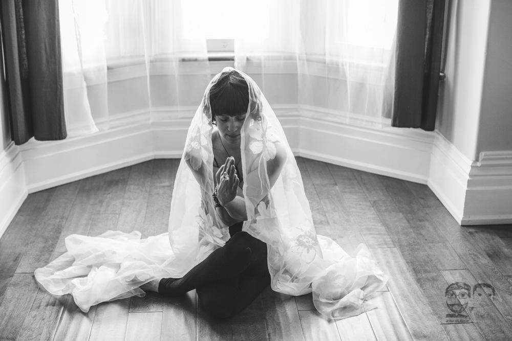 Brantford Photography Studio-Yoga02.jpg