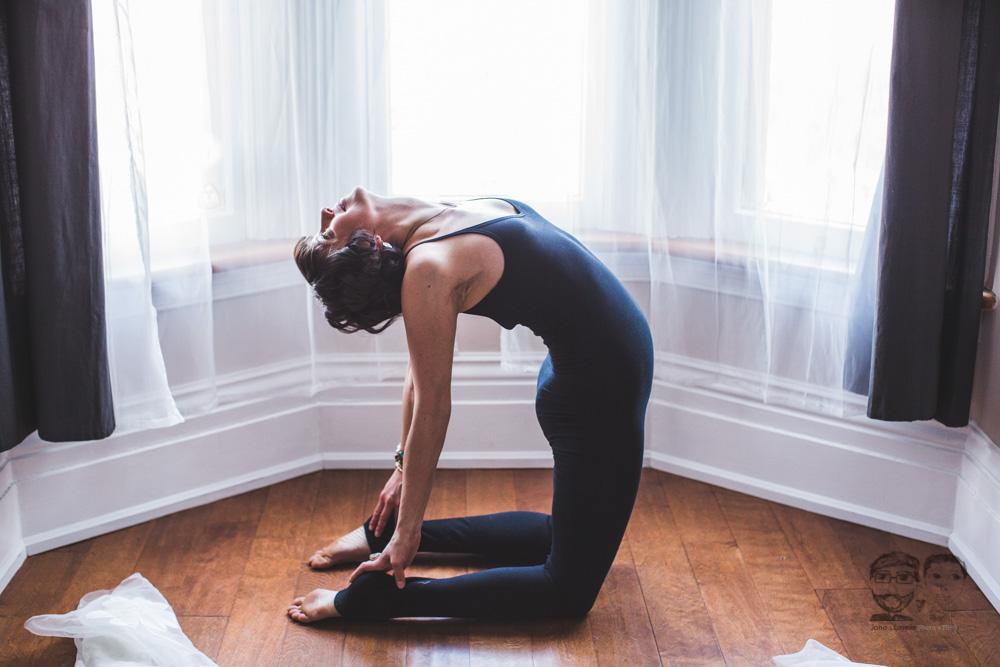 Brantford Photography Studio-Yoga07.jpg
