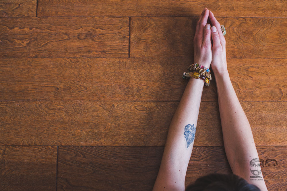 Brantford Photography Studio-Yoga08.jpg