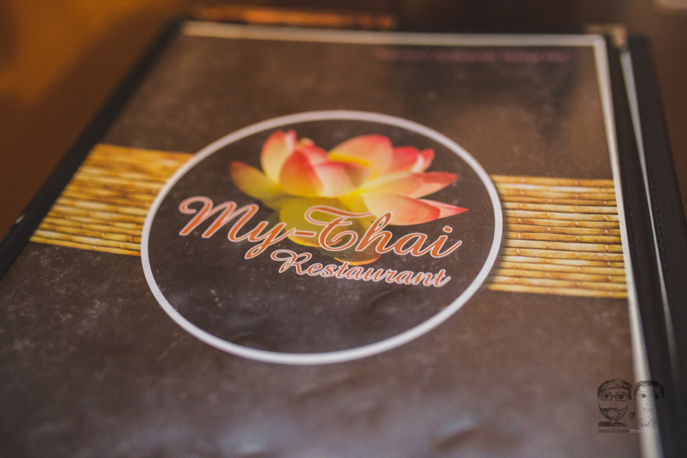 My-Thai Thai Restaurant Brantford24.jpg