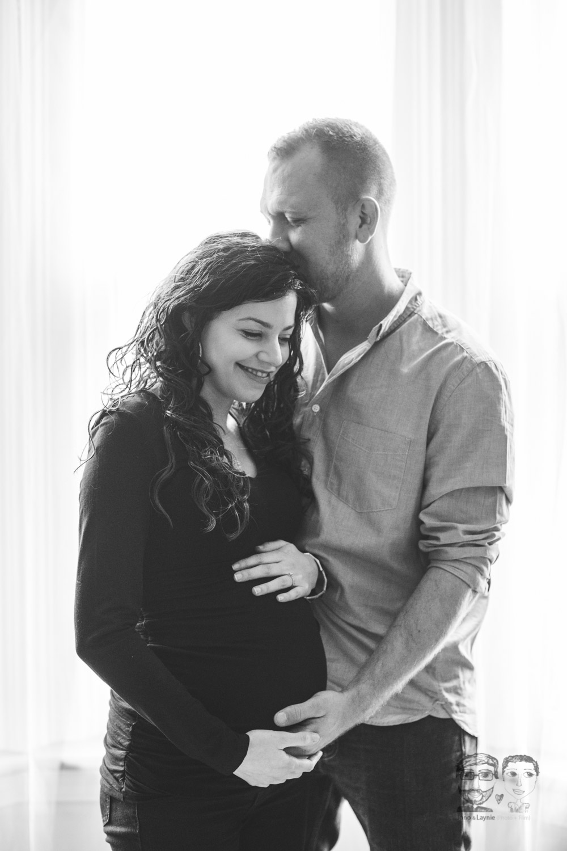 Brantford Maternity Photographer002.jpg