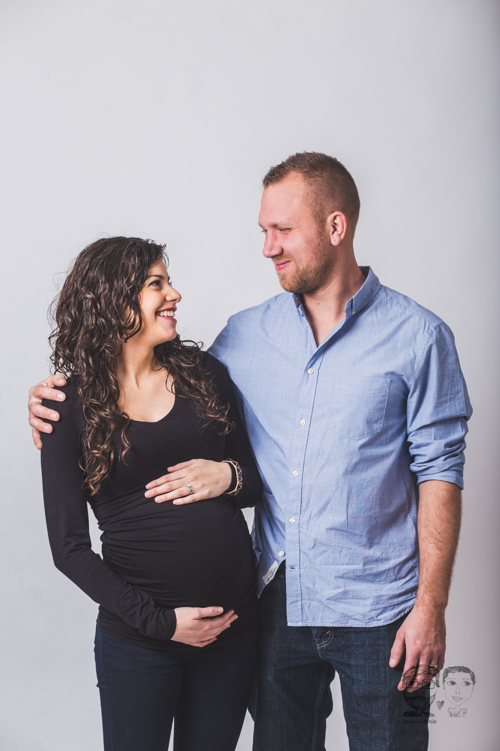 Brantford Maternity Photographer005.jpg