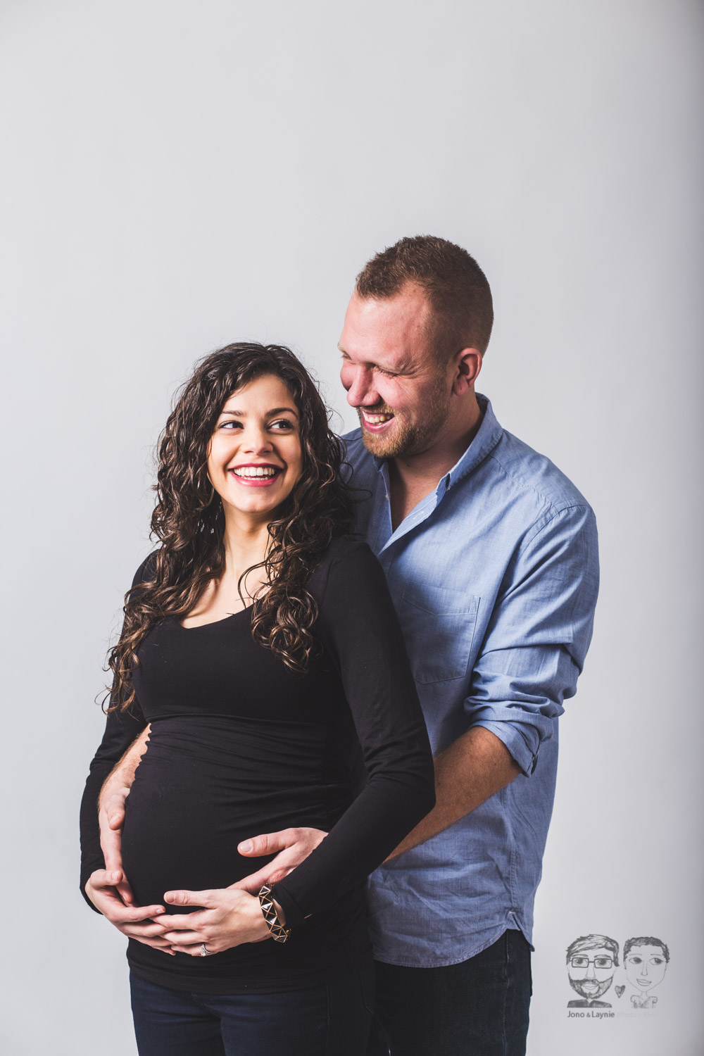 Brantford Maternity Photographer008.jpg