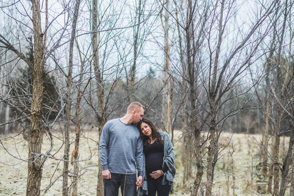 Brantford Maternity Photographer020.jpg
