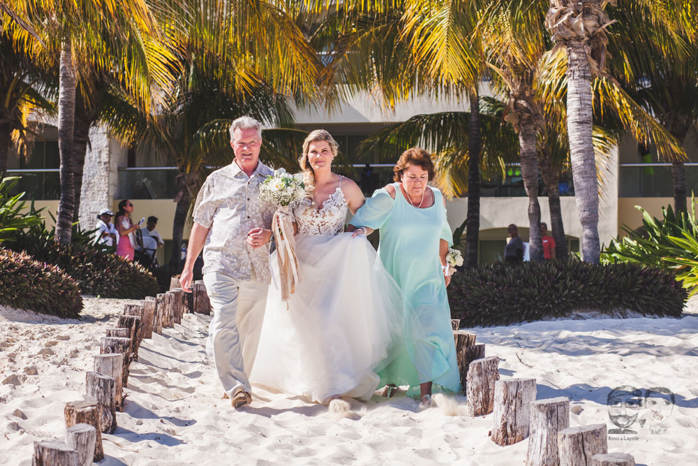 Toronto Photographer-Destination Mexico Wedding055.jpg