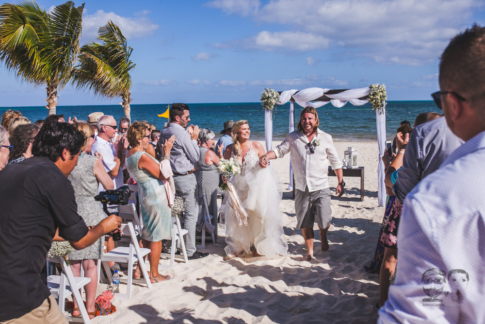 Toronto Photographer-Destination Mexico Wedding089.jpg