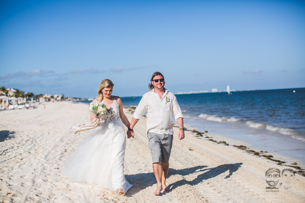 Toronto Photographer-Destination Mexico Wedding106.jpg