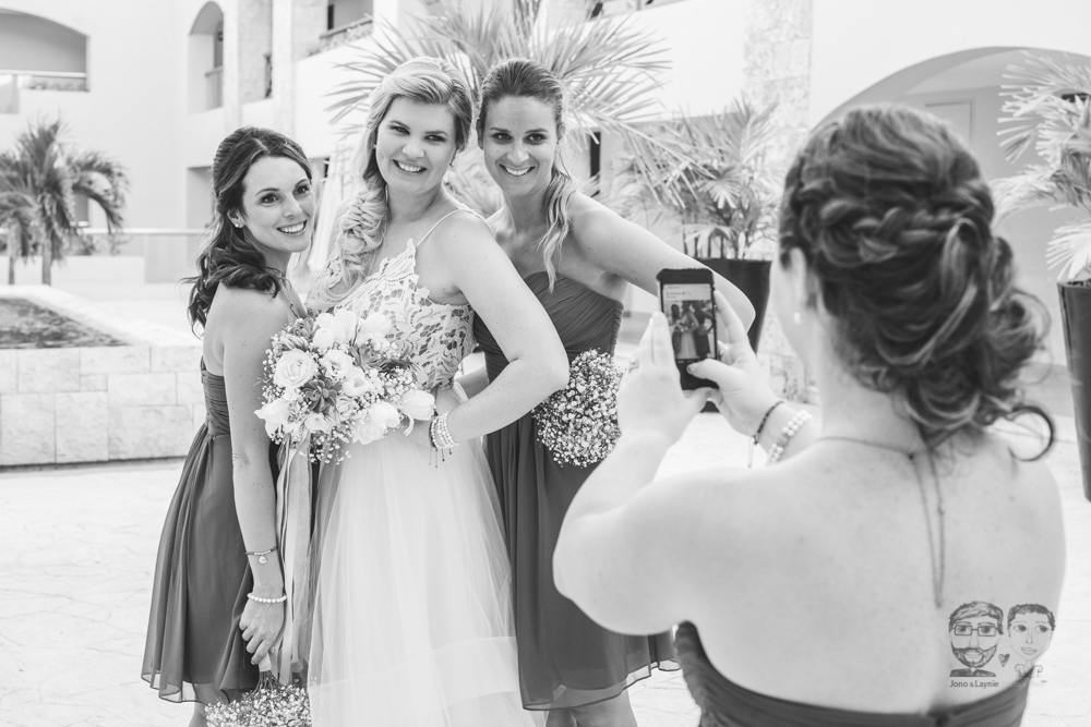 Toronto Photographer-Destination Mexico Wedding132.jpg