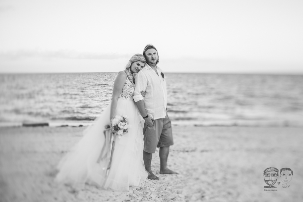 Toronto Photographer-Destination Mexico Wedding182.jpg