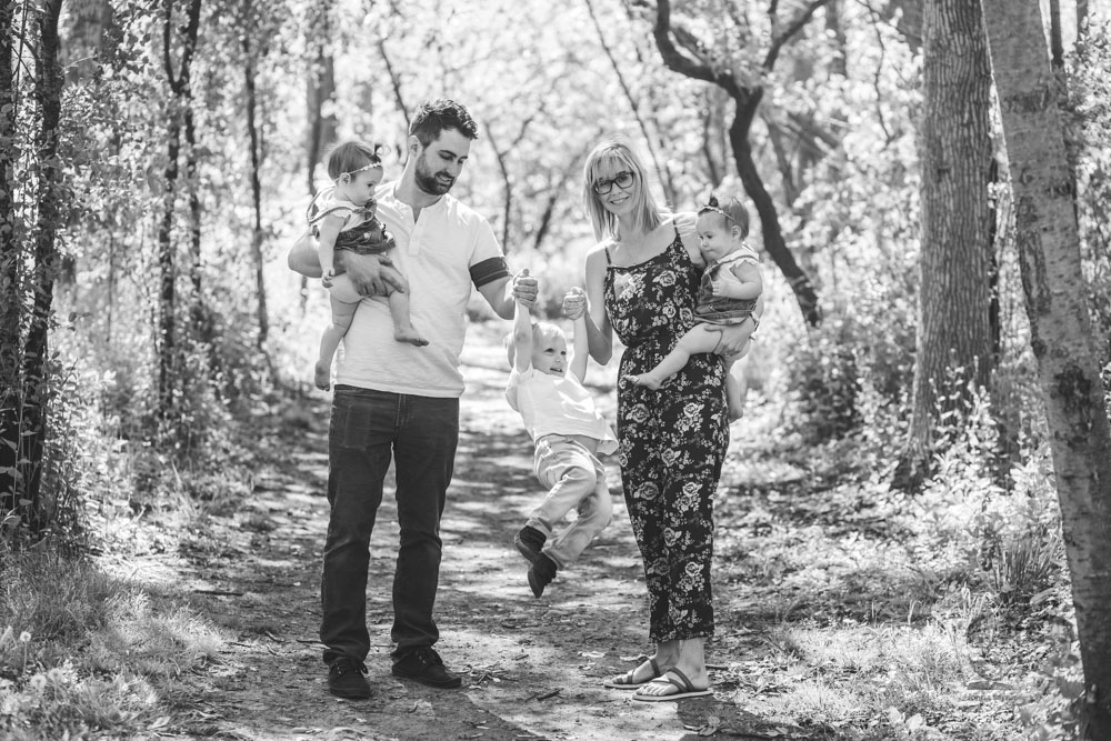 Brantford Family Photographer01.jpg
