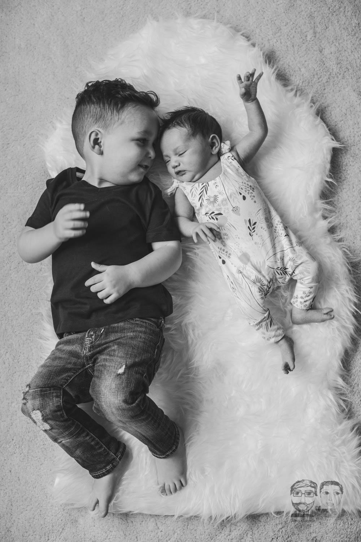 Kitchener Newborn Lifestyle1.jpg