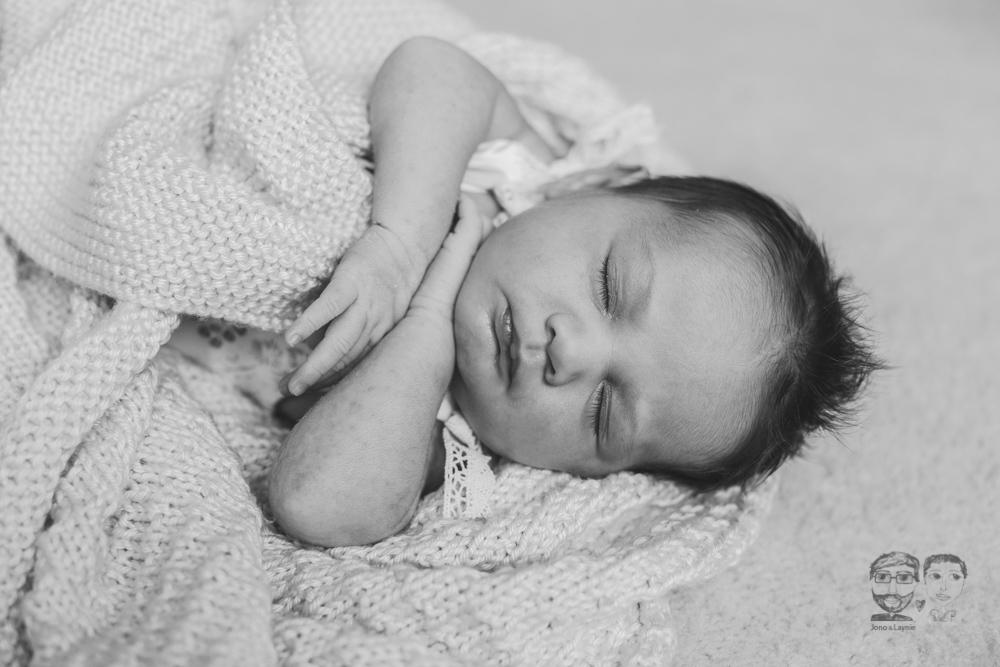 Kitchener Newborn Lifestyle7.jpg