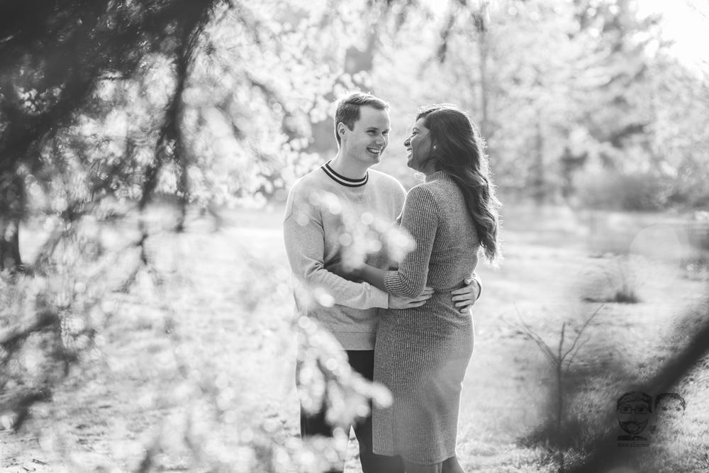 Brantford Wedding Photographer4.jpg