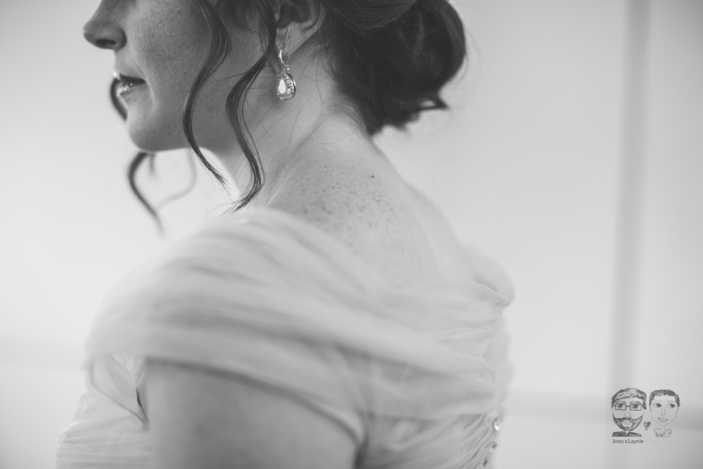 Evergreen Brickworks Wedding005.jpg