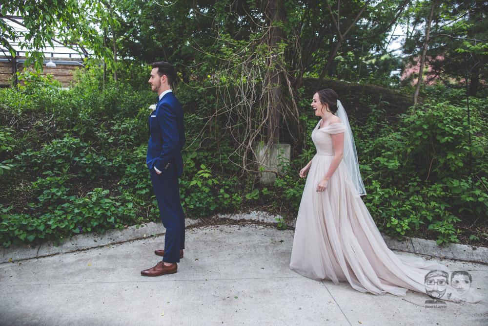 Evergreen Brickworks Wedding013.jpg
