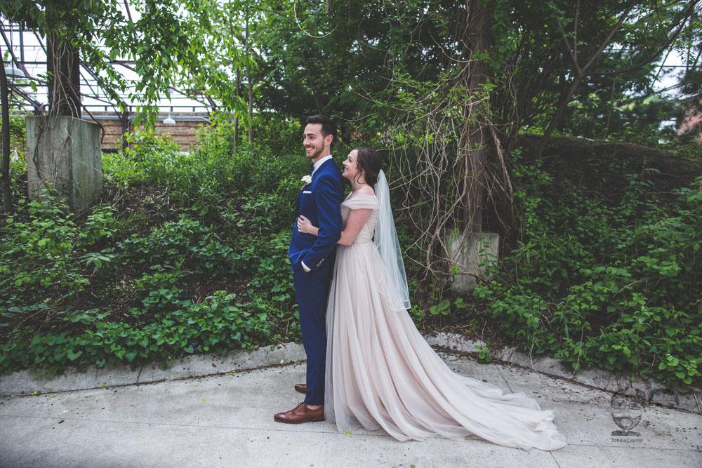 Evergreen Brickworks Wedding014.jpg