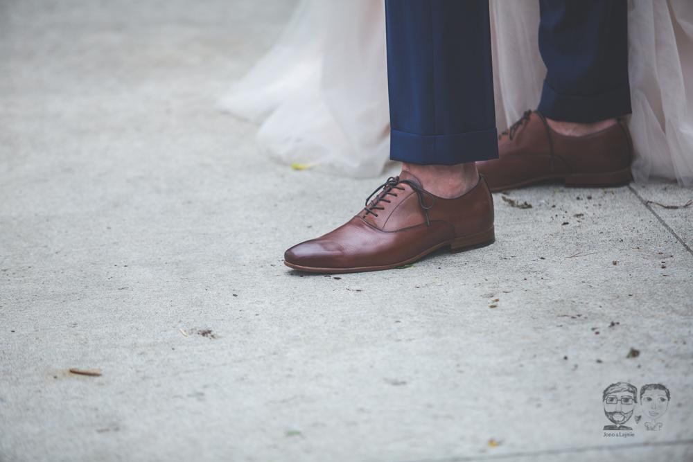 Evergreen Brickworks Wedding015.jpg