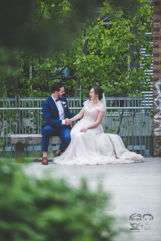 Evergreen Brickworks Wedding018.jpg