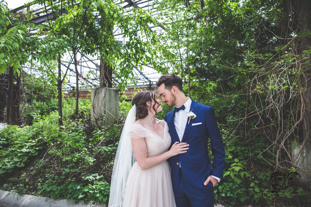 Evergreen Brickworks Wedding017.jpg