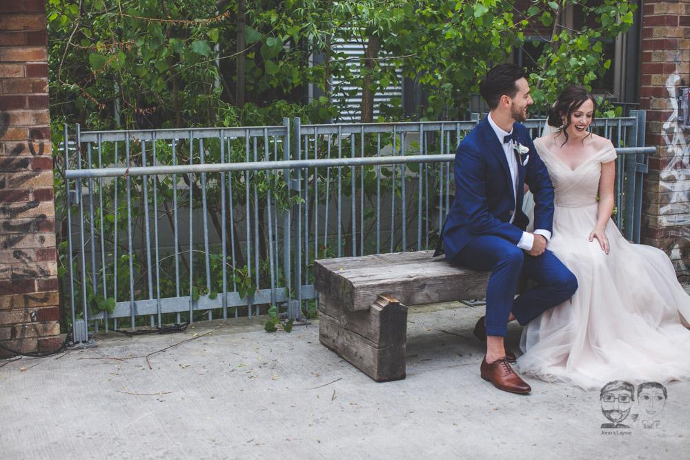 Evergreen Brickworks Wedding020.jpg