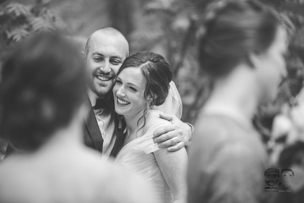 Evergreen Brickworks Wedding021.jpg