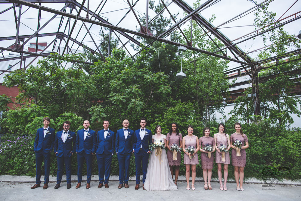Evergreen Brickworks Wedding022.jpg