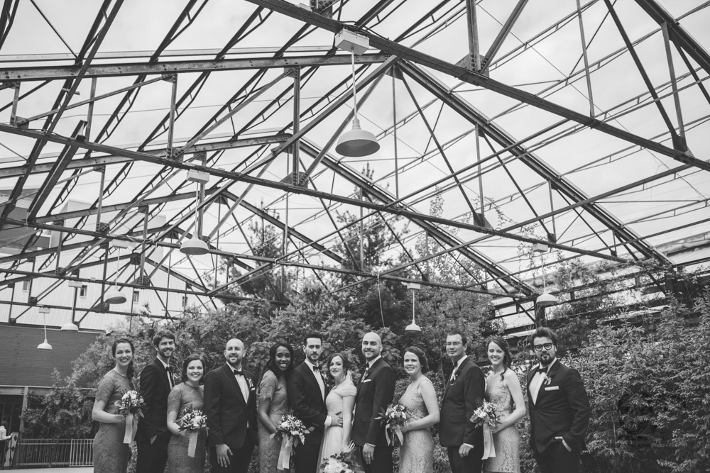 Evergreen Brickworks Wedding023.jpg