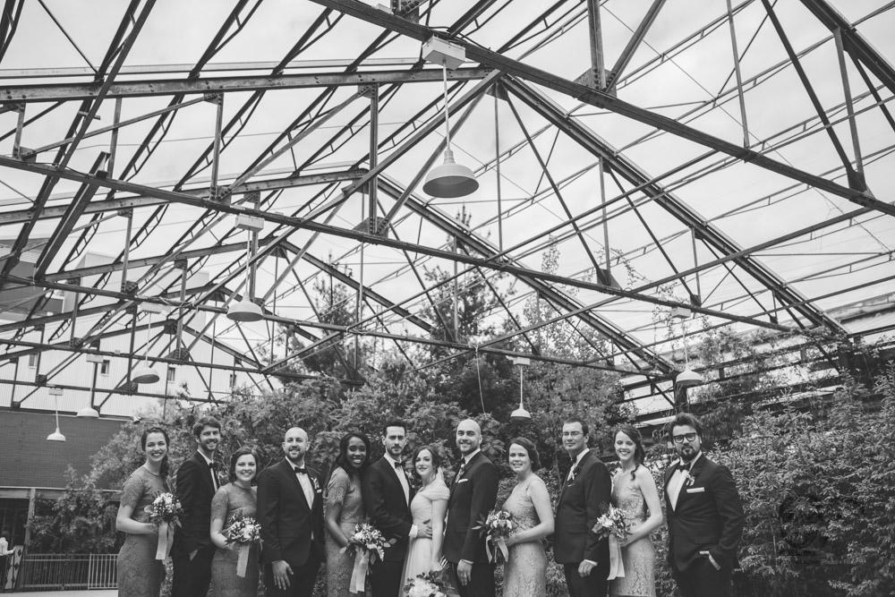 Evergreen Brickworks Wedding023.jpg