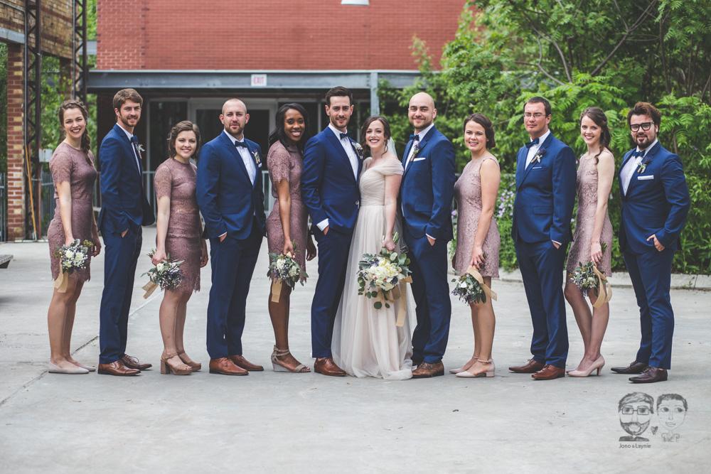 Evergreen Brickworks Wedding024.jpg