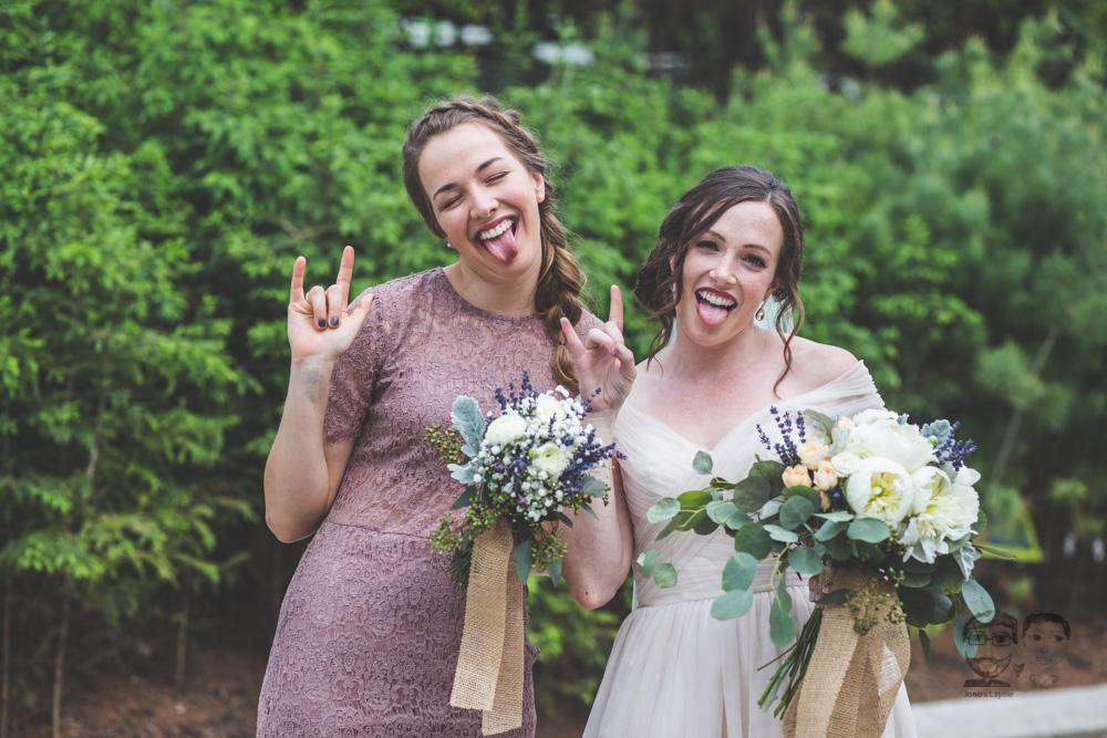 Evergreen Brickworks Wedding025.jpg