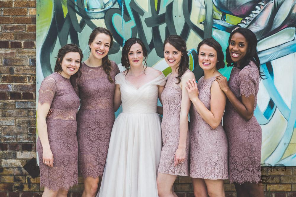 Evergreen Brickworks Wedding028.jpg