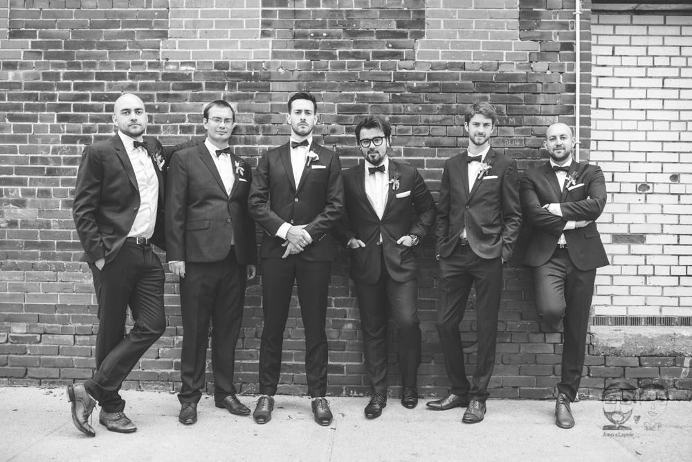 Evergreen Brickworks Wedding029.jpg