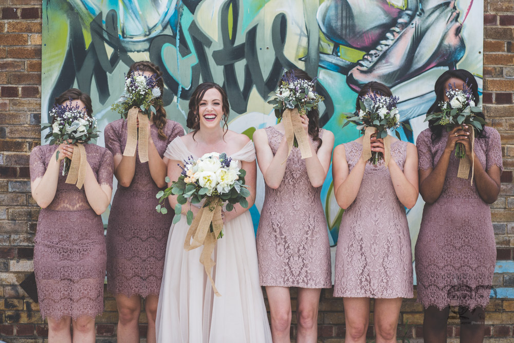 Evergreen Brickworks Wedding030.jpg