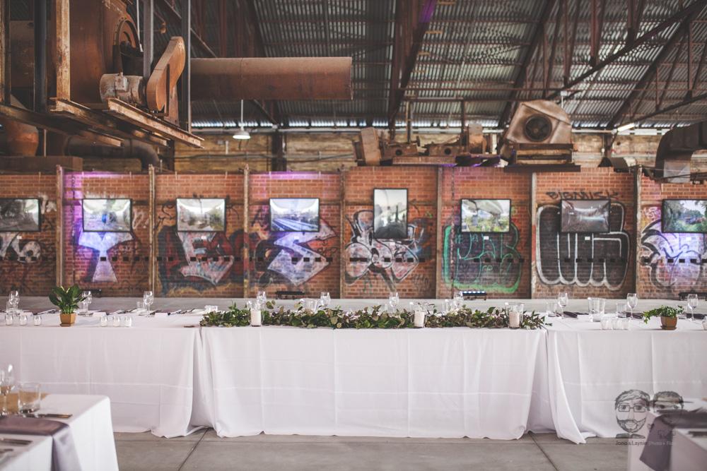 Evergreen Brickworks Wedding037.jpg