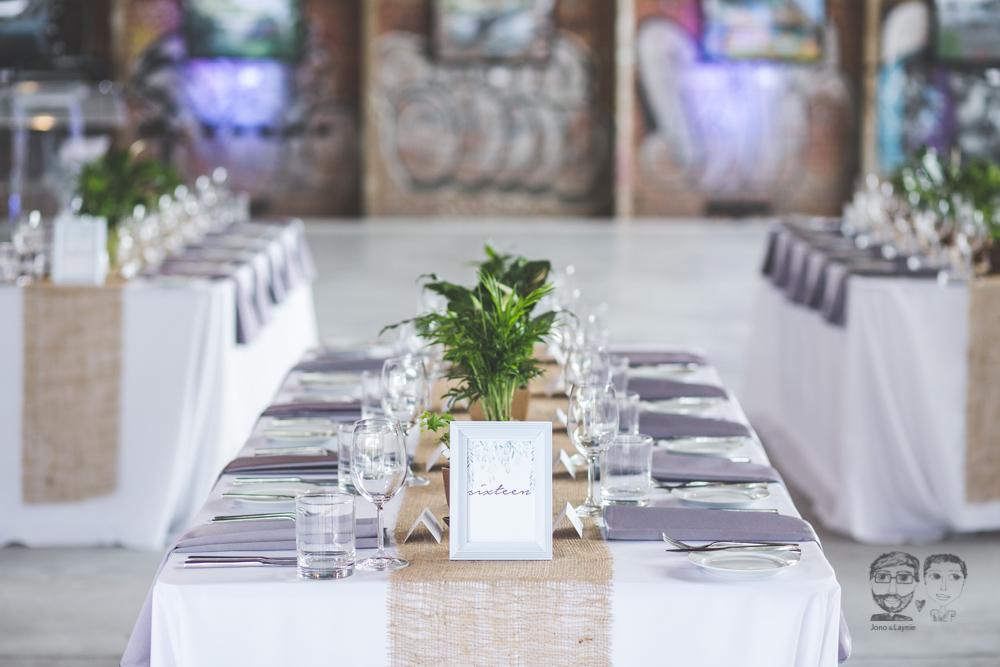 Evergreen Brickworks Wedding038.jpg