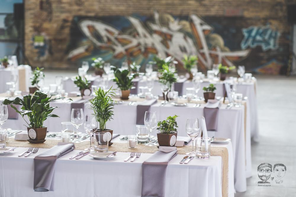 Evergreen Brickworks Wedding040.jpg