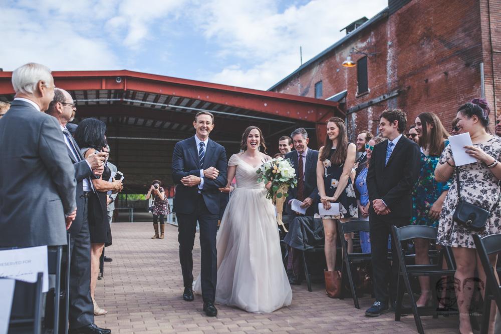 Evergreen Brickworks Wedding047.jpg