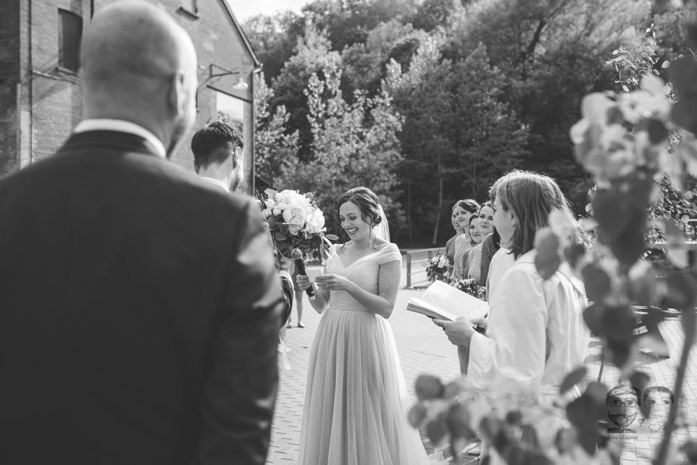 Evergreen Brickworks Wedding048.jpg