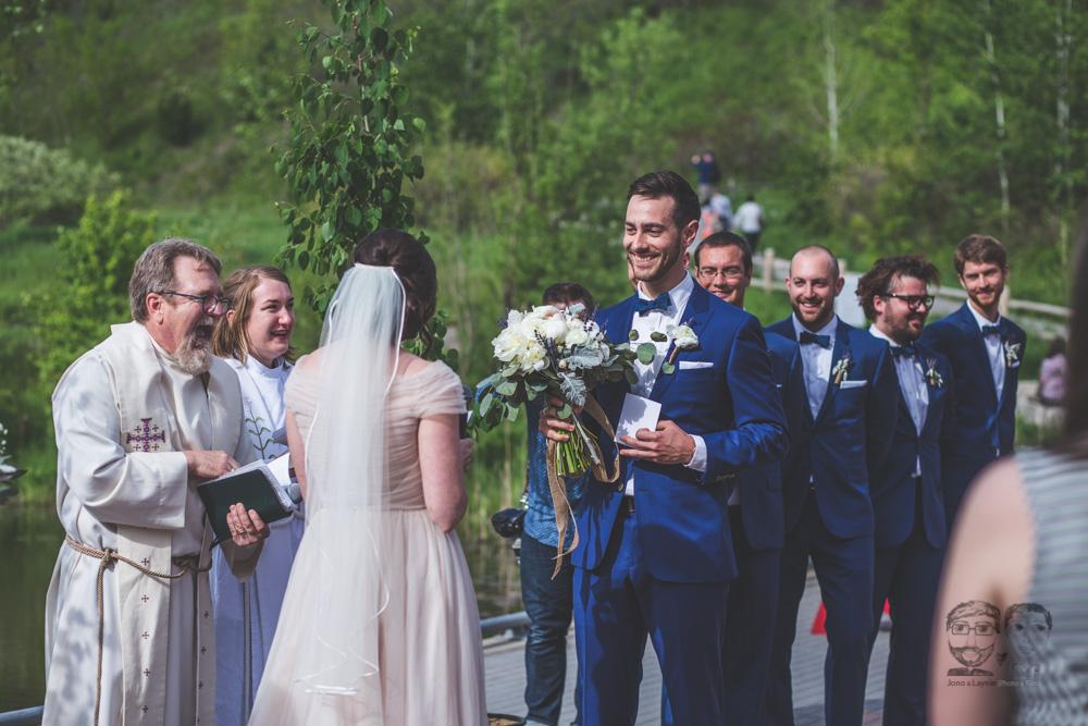 Evergreen Brickworks Wedding049.jpg
