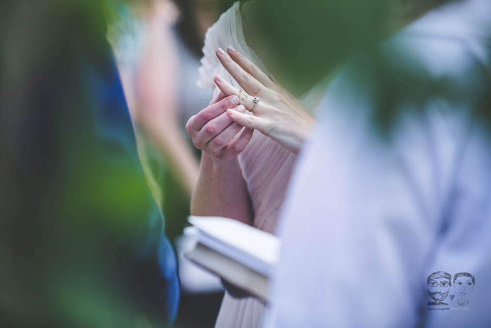 Evergreen Brickworks Wedding050.jpg