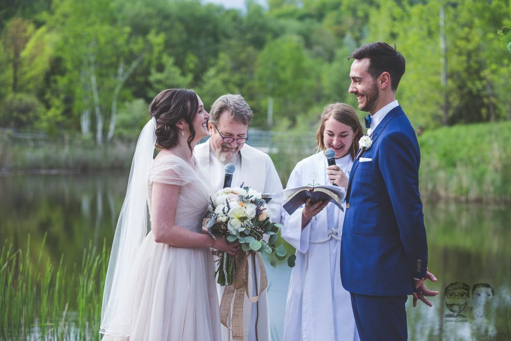 Evergreen Brickworks Wedding052.jpg