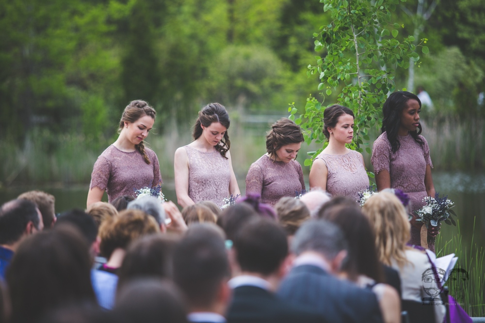 Evergreen Brickworks Wedding053.jpg
