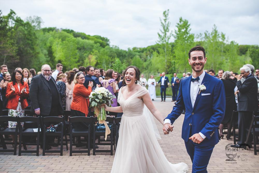 Evergreen Brickworks Wedding054.jpg