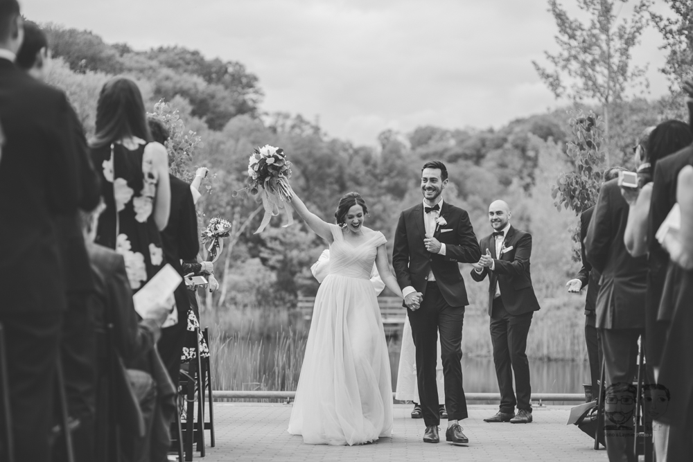 Evergreen Brickworks Wedding055.jpg