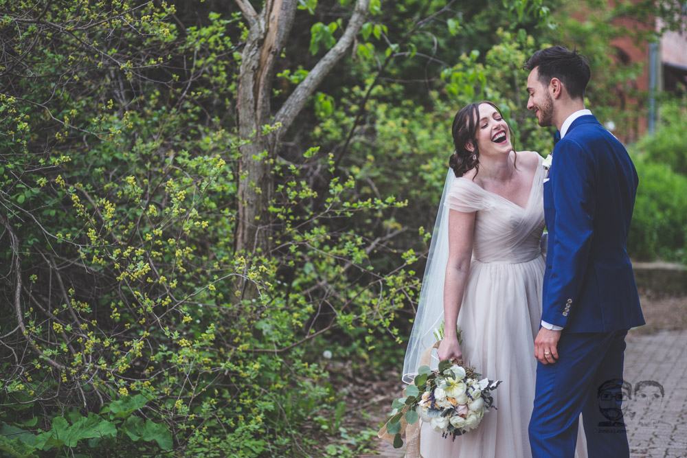 Evergreen Brickworks Wedding057.jpg