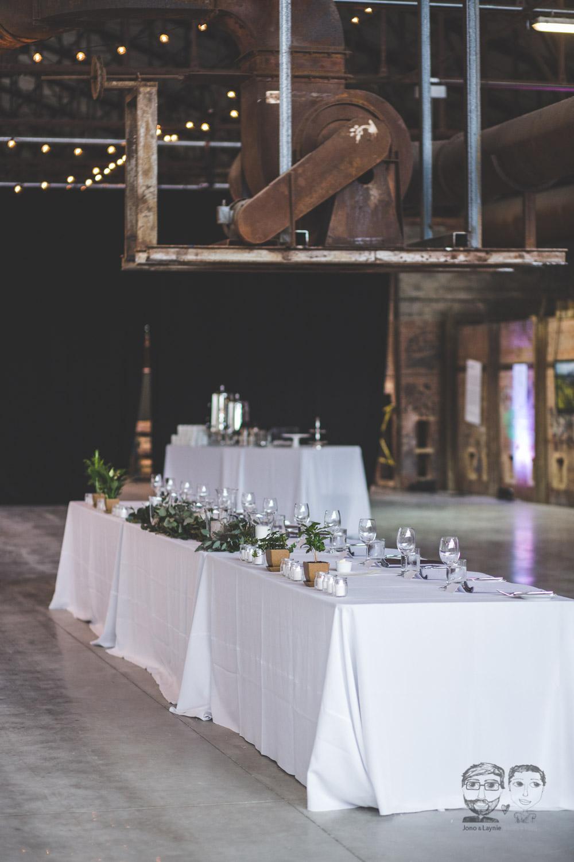 Evergreen Brickworks Wedding059.jpg